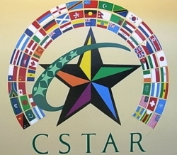 CSTAR is turning TEN!
